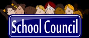 Catholic School Meeting