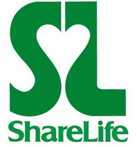 ShareLife At St. Patrick